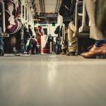 Studie: Europa zögert bei der Beschaffung von E-Bussen