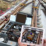 Vossloh bündelt in Frankreich seine Bahn-Serviceexpertise