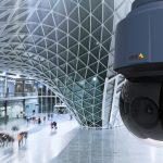 UITP-Umfrage zum Einsatz digitaler Technologie für Sicherheit und Komfort im ÖPNV