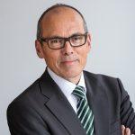 BSAG-Vorstandssprecher Hajo Müller bleibt bis 2023 im Amt
