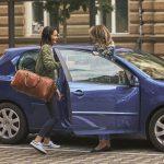 BlaBlaCar macht SNCF Angebot für Ouibus