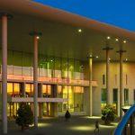 9. ÖPNV-Innovationskongress startet in Freiburg
