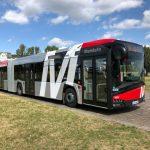 Einfach und schneller ans Ziel mit dem MetroBus