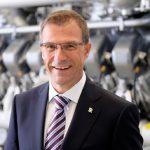 Rolls-Royce Power Systems-Aufsichtsrat verlängert Verträge der Vorstände
