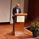 Zukunftsweisender ÖPNV-Innovationskongress in Freiburg geht zu Ende