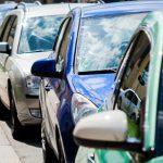 CO2-Regulierung für PKW und leichte Nutzfahrzeuge