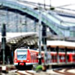 Ohne Finanzierung von ETCS keine erfolgreiche Digitalisierung der Eisenbahnen