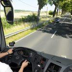 Busbranche begrüßt Pläne der Bundesregierung, bei den Hilfen nachzubessern