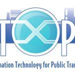 Atron ist neues Mitglied im ITxPT-Verband