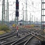 Schieneninfrastruktur gegen Unwetter robuster machen
