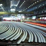 """""""Railway Systems"""" von voestalpine"""