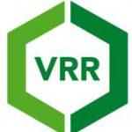 Profitester sollen Qualität im NVR-Gebiet sichern