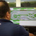 Mercedes-Benz und Bosch errichten modernes Testzentrum für Fahrzeuge in Iracemápolis
