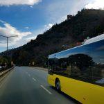 bdo kritisiert Teile des Klimapakets als Schlag gegen umweltfreundliche Mobilität und fairen Wettbewerb