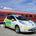 bodo erhöht Fahrgast-Service für emma