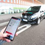 Taxi & Ride-hailing Conference and Exhibition parallel zur IT-TRANS 2020