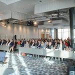 HanseCom Forum 2019: So wandeln sich Unternehmen des ÖPNV zu modernen Mobilitätsdienstleistern