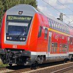 Nordrhein-Westfalen startet ÖPNV-Offensive