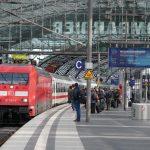 DB startet Coworking-Angebote an Bahnhöfen