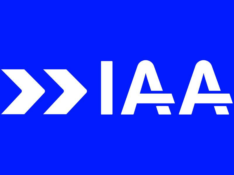 Die nächste IAA findet in München statt