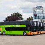VDL Bus & Coach Deutschland GmbH wird strategischer Partner des bdo