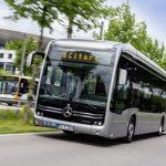Daimler: Vorläufige Ergebnisse für das erste Quartal und Prognose für das Geschäftsjahr 2020