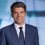 Oliver Wolff als VDV-Hauptgeschäftsführer bestätigt