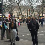 KVB-Direktvergabe der Stadt Köln rechtskräftig