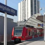 ÖPNV Verkehrsangebot im VRN wird angepasst