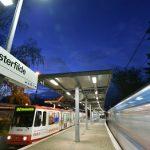 DSW21 weitet Angebot in Dortmund passgenau aus