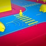 AVENUE21: Studie zum Automatisierten Verkehr und dessen Wirkungen auf die Stadt