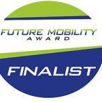 Wir stellen vor: Future Mobility Award Finalist Rydies