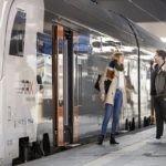 DB Regio NRW unterstützt Abellio beim Betrieb der Linie RE 1 (RRX)