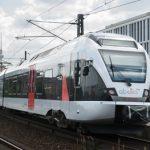 Abellio weitet Verkehrsangebot im Netz Neckartal nochmals aus