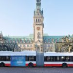 Branchenverbände unterstützen Beschluss der Verkehrsminister-Konferenz