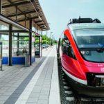 Ausbau der Erftbahn zur S-Bahn
