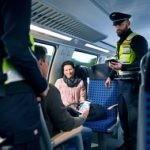 Deutsche Bahn schließt Bündnis mit Bund, Gewerkschaft und Konzernbetriebsrat