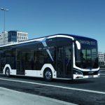 IAA Nutzfahrzeuge erst im September 2022