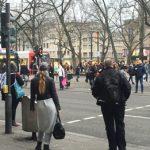 Länder fordern Rettungsschirm für öffentlichen Nahverkehr