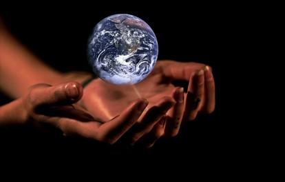 Umwelt-/Klimaschutz
