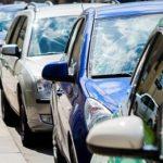 Bundesbürger lehnen neue Autoprämie ab