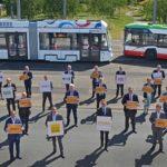 """""""Kooperation östliches Ruhrgebiet"""" wird zur neuen """"Kooperation Metropole Ruhr"""""""