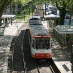 Erweiterte Stadtbahnkapazität in Dortmund