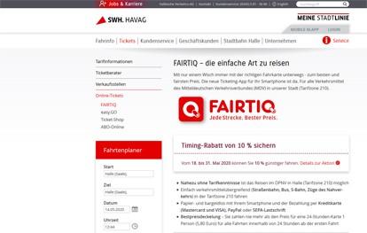 FairtiQ