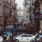Keine Angebote für Wasserstoff-Busse in Rom