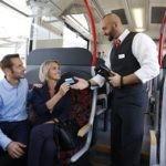 """Zu einem echten """"Bahn-Bündnis"""" gehören alle Bahnen"""