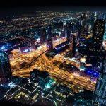 Visualisierung und Analyse von Mobilitätsdaten im städtischen Raum