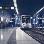 ÖPNV in das Konjunkturprogramm der EU aufnehmen