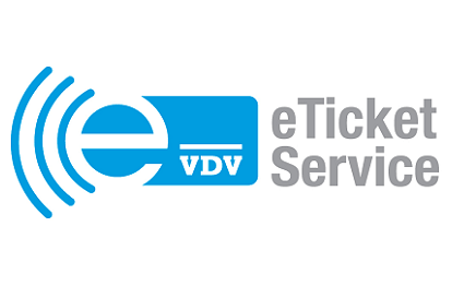 VDV eTicket Service