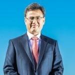 GSP Sprachtechnologie GmbH verabschiedet Dr. Dongyu Wang